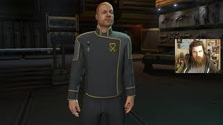 XCOM: Enemy Within - commander, the aliens ate my homework - 10/13/19