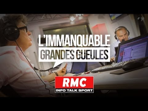 Affaire Buisson - Renaud Muselier « on est dans un sac à merde ! »