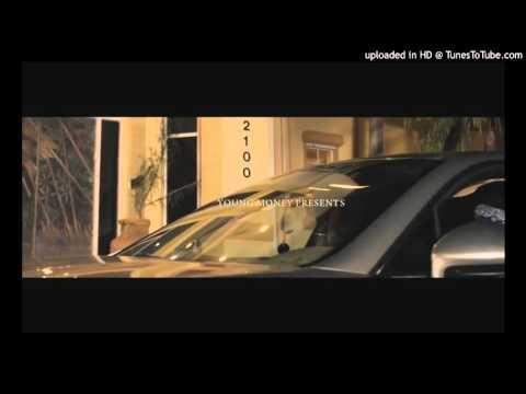 Lil Wayne – Cross Me Feat Future  Yo Gotti [Music Video]