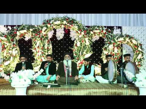 Aao Namaz Hum ko Bulati hy Momino by Tariq Mehmood Roofi