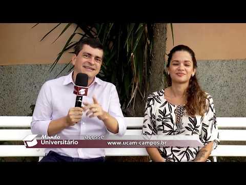 Fique por Dentro: Holocausto Brasileiro - Ciclo de Estudos do PCL 2018.1