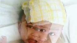 MENINGITIS BABY NEEDS HELP