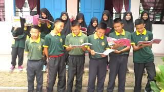 Download Video TASRIF FEEL MADHI MP3 3GP MP4