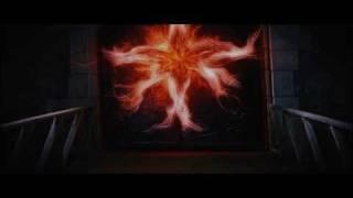 Цветок дьявола- Трейлер.flv