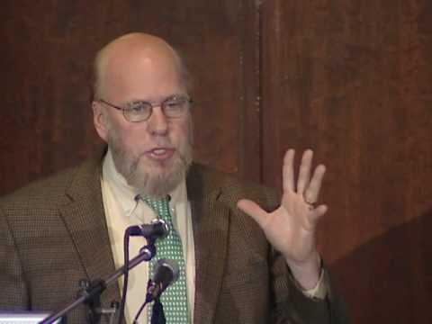 Pulitzer: A Life in Politics, Print and Power