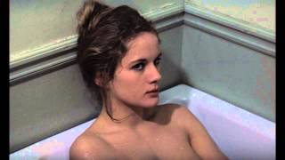 UNE FEMME DOUCE de Robert Bresson - Official trailer - 1969