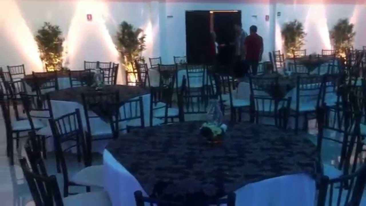 videos de ernesto chavana
