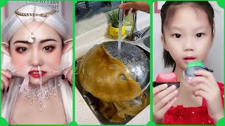 New Gadgets!😍Smart Appliances, Kitchen/Utensils For Every Home🙏Makeup/Beauty🙏Tik Tok China #120