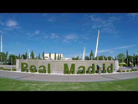 Hala Madrid Original Series: Episode 3 | Trailer