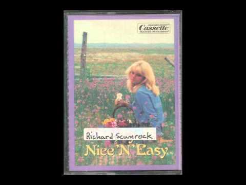 Richard Scumrock - Nice N' Easy (It's Been a Hard Day's Reich)