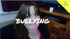 hqdefault - Depression Caused Bullying Work