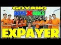 GOYANG EXPAYER - BATTLE BOYS X GIRLS - CHOREOGRAPHY BY DIEGO TAKUPAZ