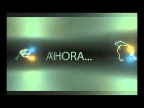 OPENING EL MACRO DE LA MEJOR FM 2010
