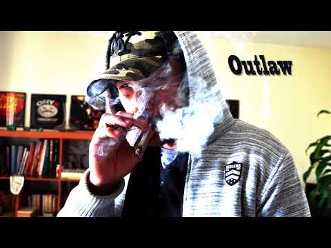 Outlaw- Remix blowin- up (Manu Crooks)