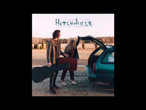 Hitchhiker - Hope Waidley (Feat. Max Knoth)