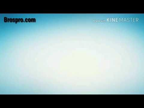Paintra whtsapp status video 30 sec