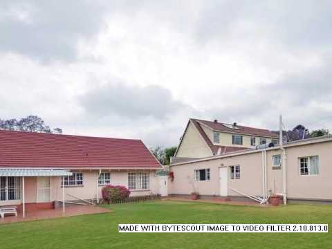 3.0 Bedroom House To Let in Linden, Johannesburg, South Africa for ZAR R 13 900 Per Month