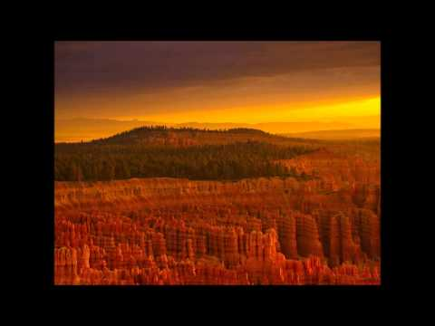 Messiaen- Des canyons aux etoiles [London Sinfonietta-Paul Crossley-Esa Pekka Salonen