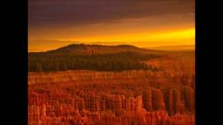 Messiaen- Des canyons aux etoiles [London Sinfonietta-Paul Crossley-Esa Pekka Salonen