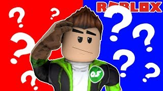 🔥 SÜPERMAN Mİ BATMAN Mİ ??? 🔥 / ROBLOX Would You Rather / Roblox Türkçe