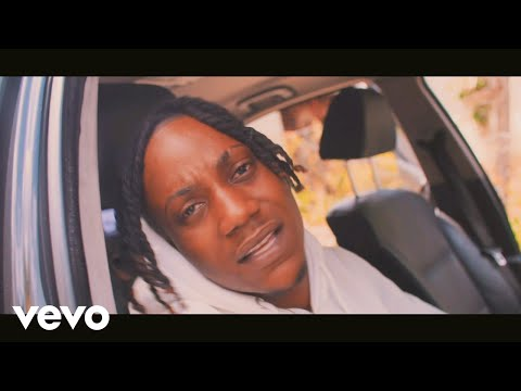 Download Vesion - Only You (Official Video)