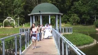 Свадебный клип .avi