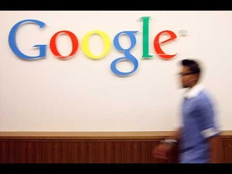 Here's how to get hired by elite think tank created by Google