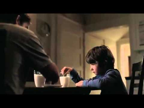 The most effective father's day commercial