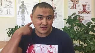 видео Оставить отзыв о медицинском центре