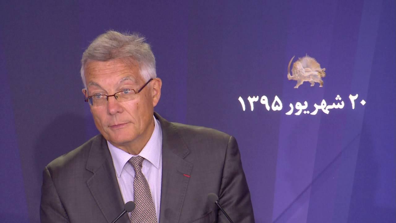 Jean-Pierre Bequet