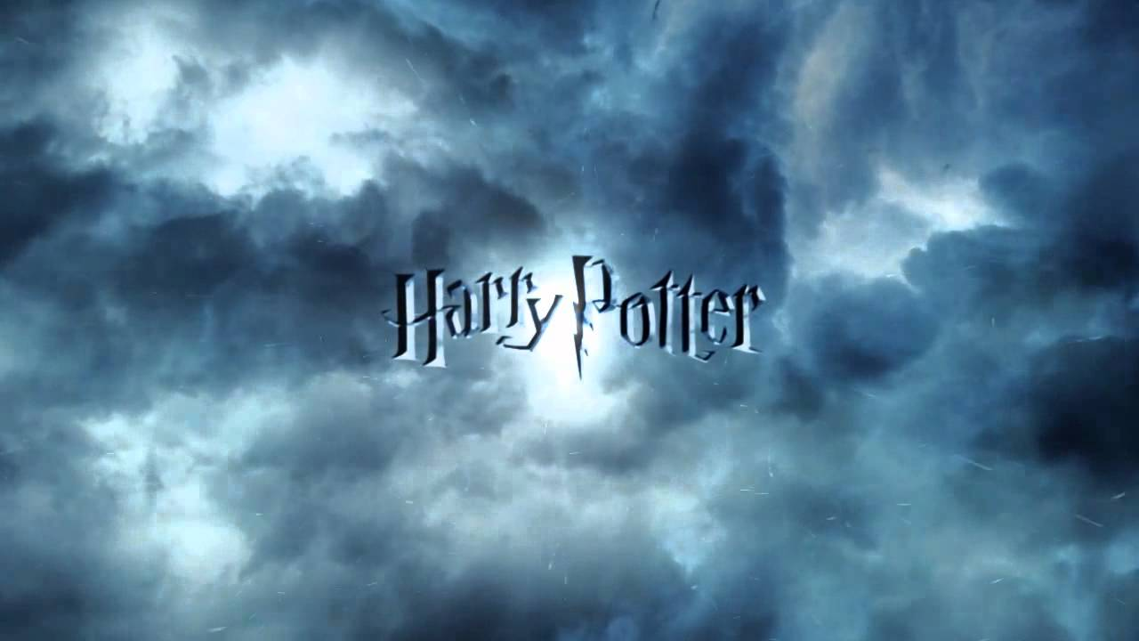 the effect harry potter has on Muggles' guide to harry potter/magic/dementor from wikibooks, open books for an open world  this creature has the property that only wizards can see it.