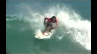 Школа серфинга  Урок 8  Движение по волне  серфингвмоскве.рф