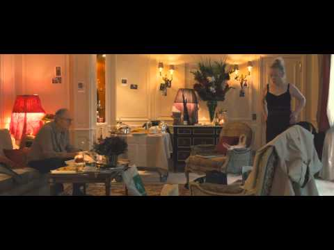 Le Week-End (2014) Official Trailer