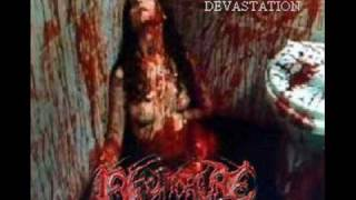 Fleshtorture-Gore Rotten Flesh