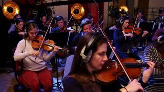 Baixar The Royal Philharmonic Orchestra Recording