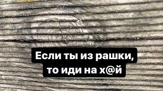 Обзор отеля Альбатрос Модерна для детей