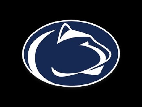 Penn State Nittany Lions / Recruiting Update, Rivalry with Pitt & Ohio State, RB's & D-Line Preview