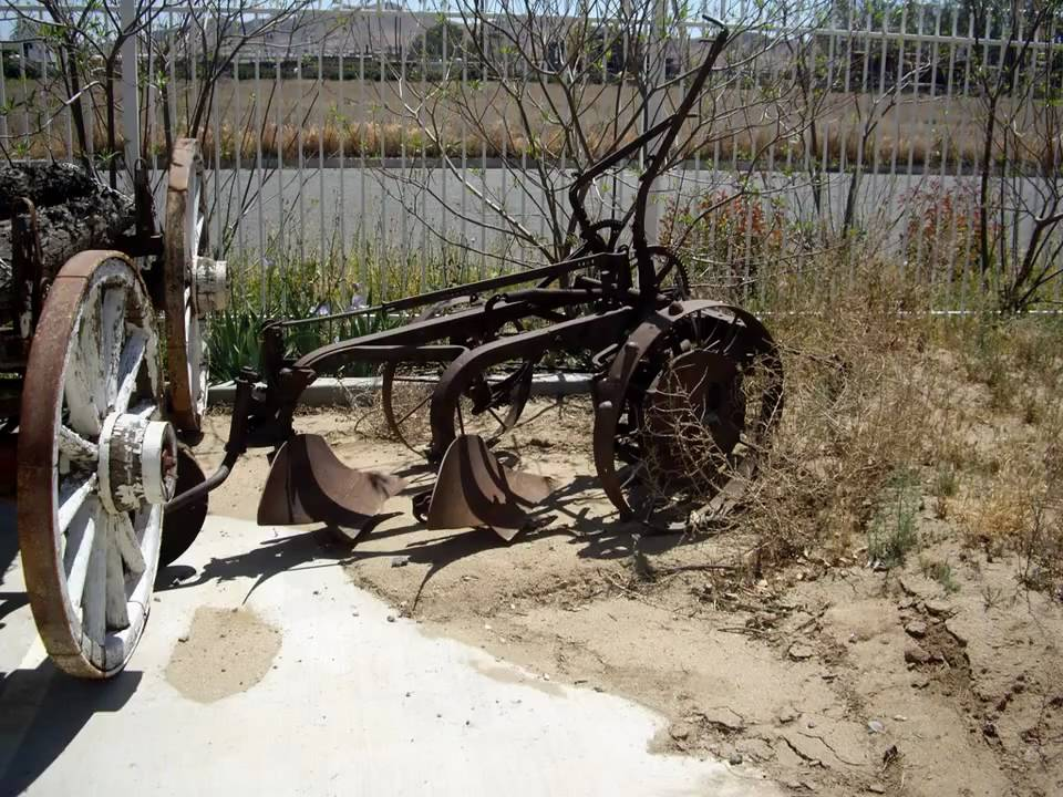 Antique Vehicles And Farm Equipment For Sale Youtube