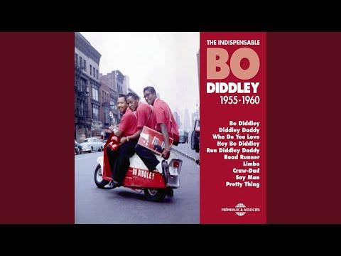 Bo Diddley 2 mp3