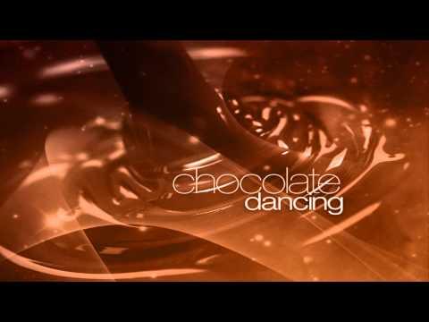 Chocolate Dancing ~ Yocke feat ~ Beatmania IIDX