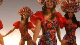 Euphoria Dance Show - Эйфория Танцевальное Шоу - promo video - промо видео(Euphoria Dance Show Эйфория Танцевальное Шоу http://euphoriadanceshow.com/ Booking +7(812)9527566., 2014-01-26T14:09:13.000Z)