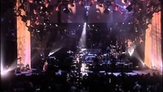 Your Song - Elton John & Ronan Keating