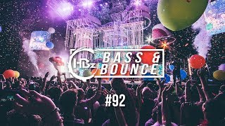 Hbz Bass Bounce Mix 92.mp3