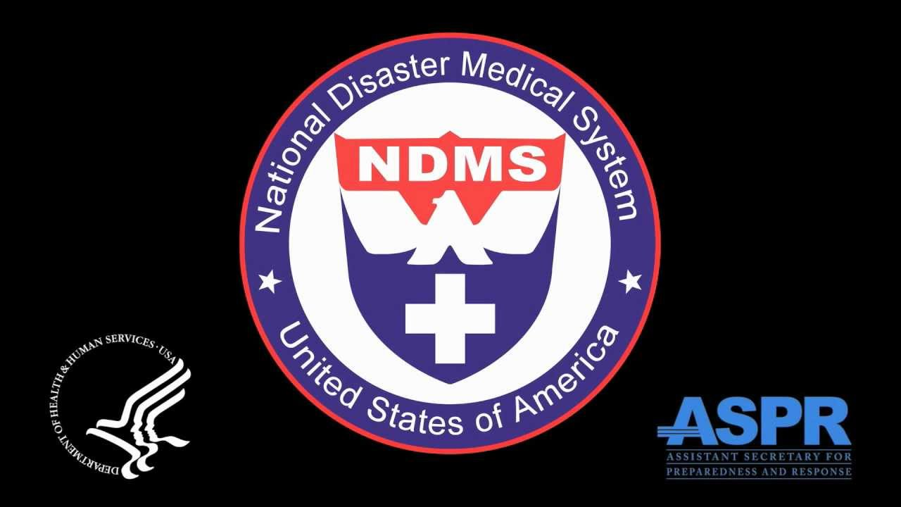 national disaster medical system When disaster strikes, people need health professionals they can count on to protect health and augment healthcare systems to stabilize patients and save lives disasters like hurricane sandy, the tornadoes in joplin, mo, and the flooding in louisiana have shown that major disasters can overwhelm.