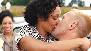 LOVING Bande Annonce (Jeff Nichols - Drame, Romance, 2017)