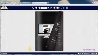 Life Alert Brochure Pdf - Alot.com