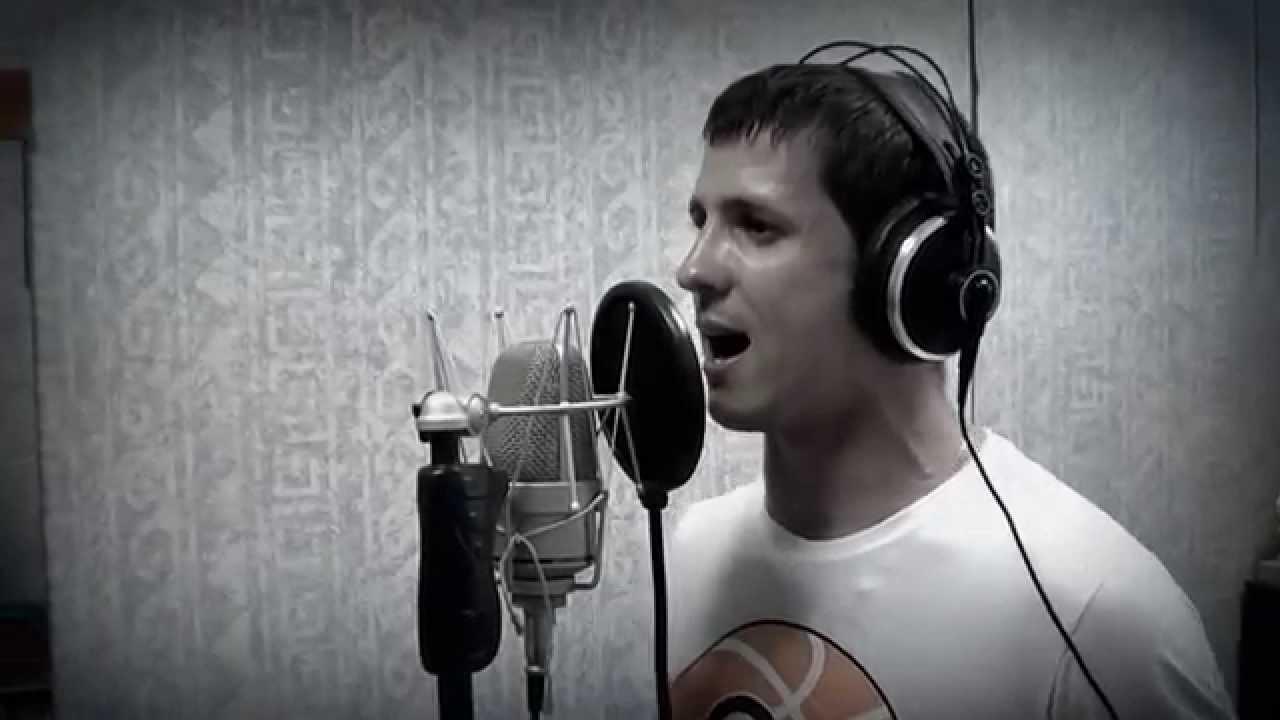 сергей лазарев песня анастасия