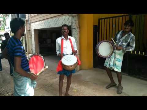 Chennai death music band arumbakkam