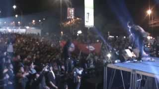 bento_ Isa Raja & Band - DED Entertainment