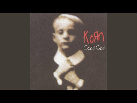 Good God (Mekon Mix)